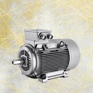 الکتروموتور کایجلی