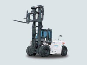 لیفتراک-TCM-FD160-230-16-23-ton