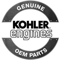 شرکت کوهلر