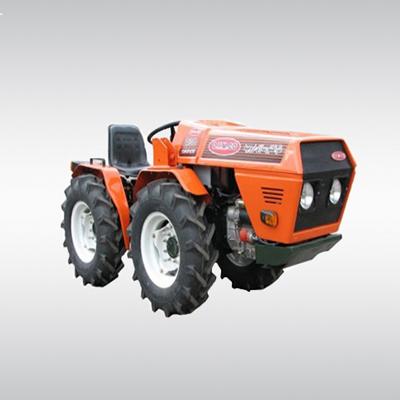 تراکتور باغی OTM 930