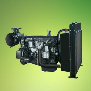 مدل C13TE2A