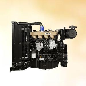 مدل KDI2504TM