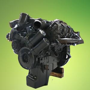 مدل om357