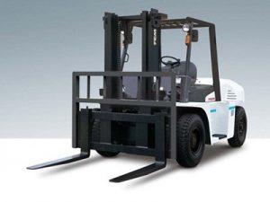 tcm-forklift-FD60-100-Z8