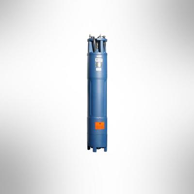 تیپ 24KW - 9A