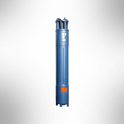 تیپ 45/5KW - 9A
