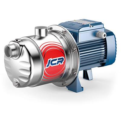 جت پمپ JCR1