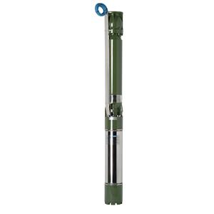 شناور 10 اینچ NR-250