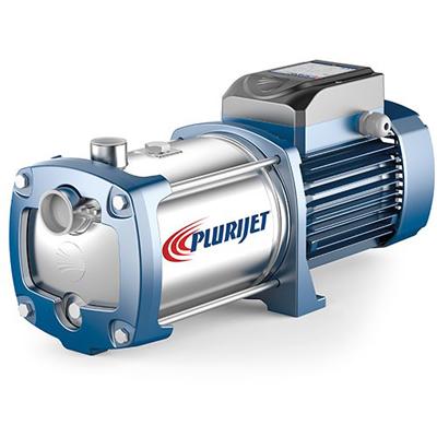 PLURIJET® 90-130-200
