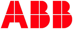 الکتروموتور ABB