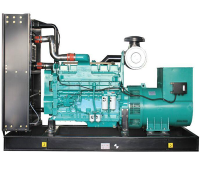 Diesel-Generator-QSM11
