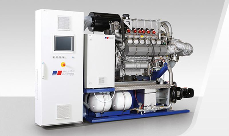 mtu-128-358-kWe
