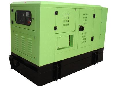 HC4105ZD-CF3